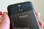 htc-7-pro-sprint-windows-phone-07-slashgear