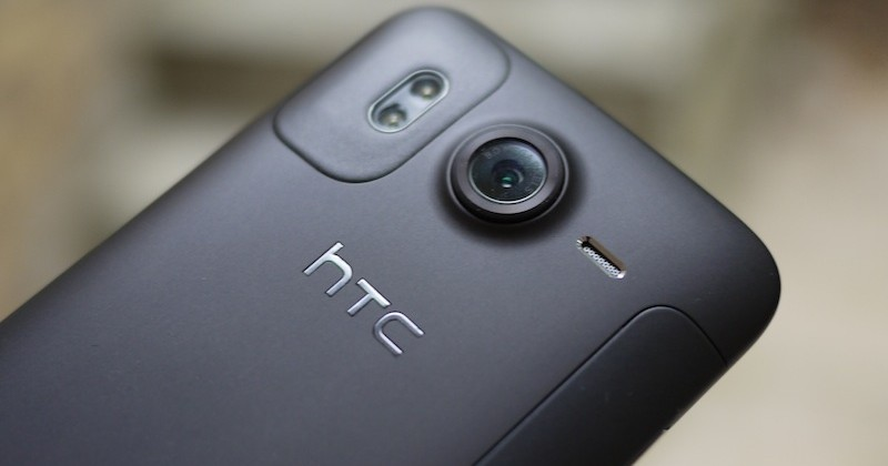 htc_desire_hd_review_sg_19