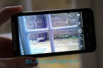 htc_desire_hd_review_sg_52