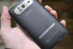 htc_hd7_review_4