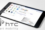 HTC Android tablets delayed as Google puts support behind LG and Motorola