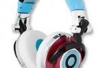 iFrogz Mogul & Ronin Headphones Unveiled, Available Now