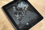 iPad hits Walmart on Friday October 15