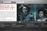 UK streaming movie service LOVEFiLM heads to PS3