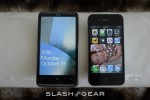 iphone-4-vs-htc-HD7-windows-phone-01-slashgear