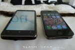 iphone-4-vs-htc-HD7-windows-phone-03-slashgear