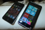 iphone-4-vs-htc-HD7-windows-phone-17-slashgear
