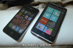 iphone-4-vs-htc-HD7-windows-phone-20-slashgear