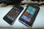 iphone-4-vs-htc-HD7-windows-phone-21-slashgear