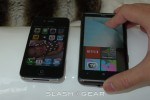 iphone-4-vs-htc-HD7-windows-phone-24-slashgear