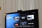logitech-revue-google-smart-tv-17-slashgear