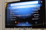 logitech-revue-google-smart-tv-19-slashgear