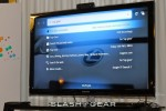 logitech-revue-google-smart-tv-22-slashgear