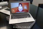macbook-air-11-6-04-slashgear