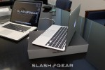 macbook-air-11-6-07-slashgear
