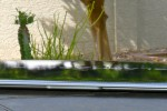 macbook-air-11-inch-2010-review-01