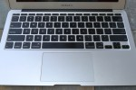 macbook-air-11-inch-2010-review-07