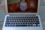 macbook-air-11-inch-2010-review-08