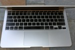 macbook-air-11-inch-2010-review-10