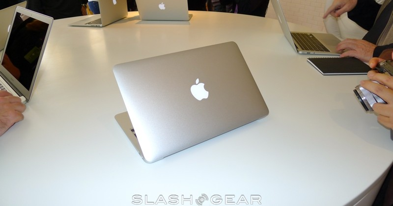 macbook-air-2010-05-slashgear