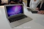 macbook-air-2010-09-slashgear
