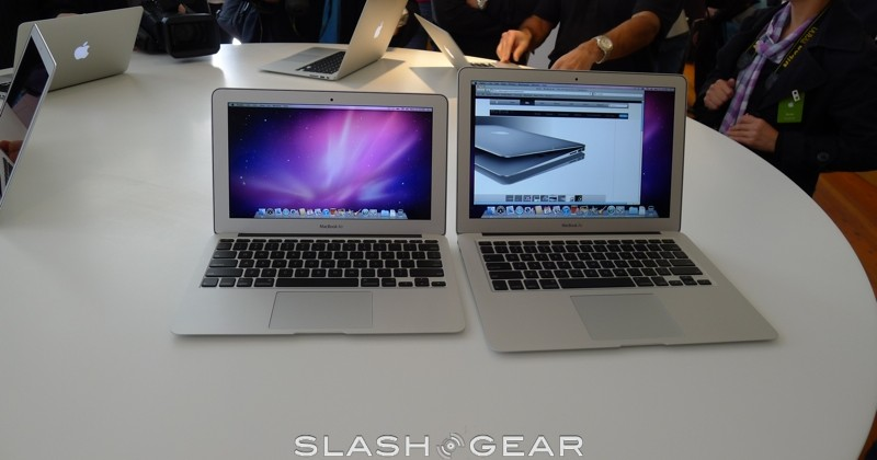 macbook-air-2010-10-slashgear