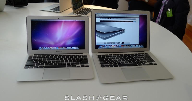 macbook-air-2010-11-slashgear