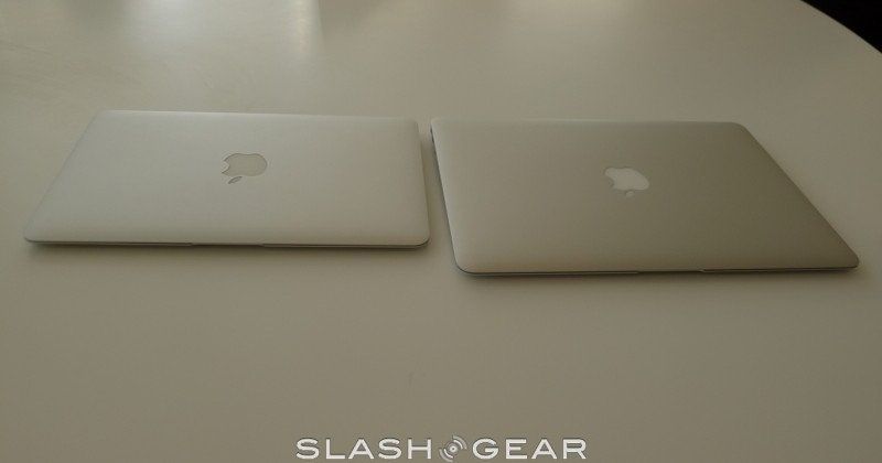 macbook-air-2010-12-slashgear