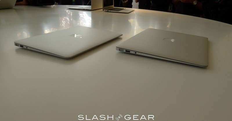 macbook-air-2010-13-slashgear