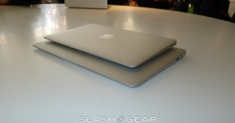 macbook-air-2010-17-slashgear