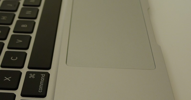 macbook-air-2010-25-slashgear