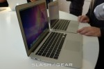 macbook-air-2010-26-slashgear