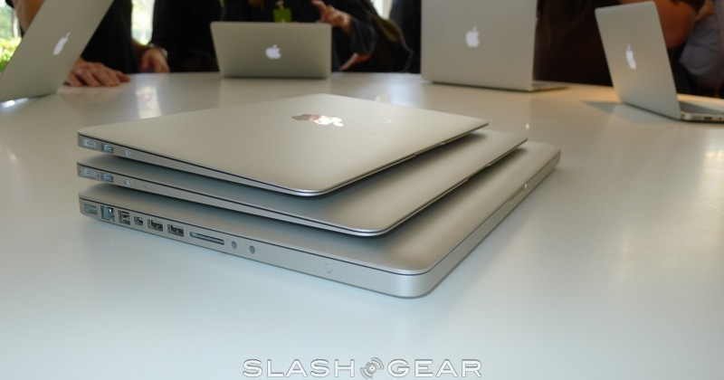 macbook-air-2010-30-slashgear