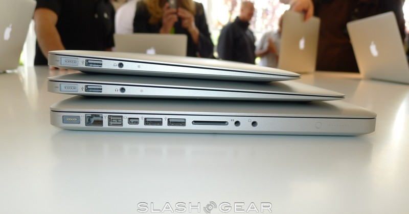 macbook-air-2010-32-slashgear