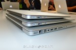 macbook-air-2010-33-slashgear