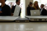 macbook-air-2010-35-slashgear