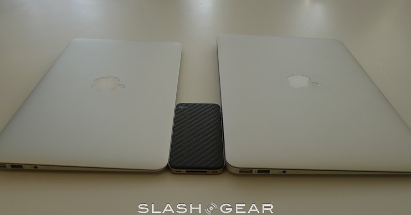 macbook-air-2010-37-slashgear