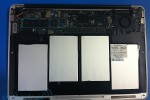 New MacBook Air prototype leaks amid SSD Card and screen size speculation