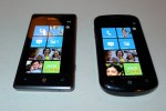 microsoft-windows-phone-7-05