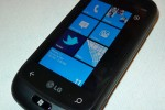 microsoft-windows-phone-7-37
