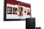 Disc-free Netflix for PS3 due this month