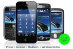 netTALK offers free VoIP app for Android, iPhone, and more