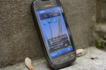Nokia C7 hides unused NFC chip; software update incoming