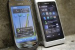 "Nokia announce Q3 finances; roll Symbian^3 and ^4 into ""one constantly evolving"" platform"