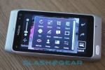 nokia_n8_review_8
