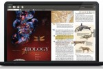 Barnes & Noble announces launch of NOOKstudy