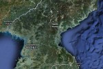North Korea GPS jamming systems can cause 100km deadspots