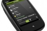 Spotify for webOS arrives on Pre and Pixi