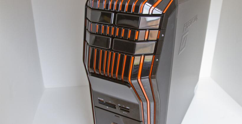 Acer Predator AG5900 Review
