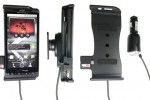 ProClip USA outs Droid X specific holders and docks for vehicles
